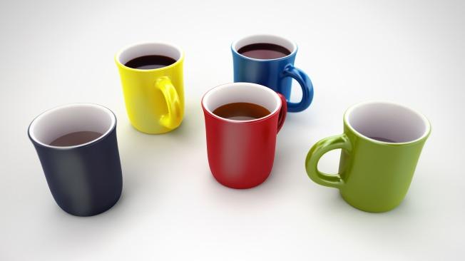 coffee-1699185_1920