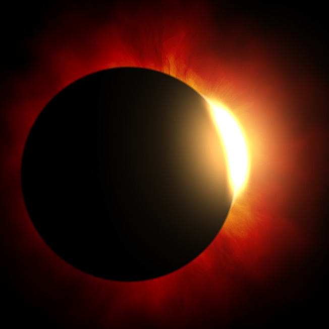 solar-eclipse-1115920_1920.jpg